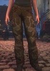 ccf-cargo-pants-brown